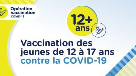 2021-08-26-Vaccination-480x300.jpg