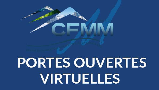 CFMMportes-ouvertes-virtuelles.jpg