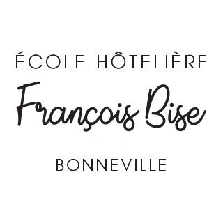 BISE ecole hotelière.png