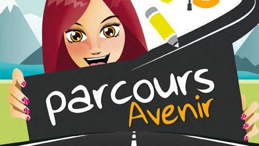 Guide-Parcours-Avenir.jpg